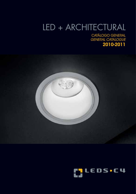 2.45 euros//unidad metal emblema botón azul oscuro Gold 15mm