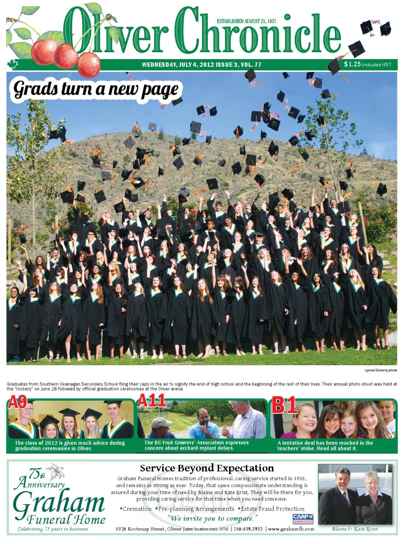 ochn-03-july42012.pdf by Oliver Chronicle - issuu