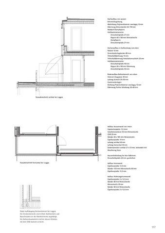 Konstruieren Mit Holz 1992 2007 By Lignum Issuu