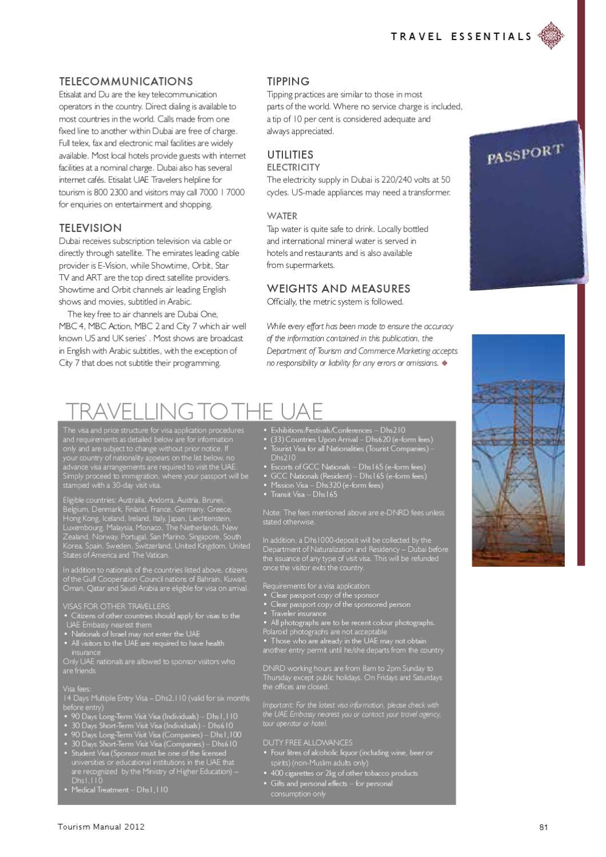 Definitely Dubai   2012 by Dubai Tourism - issuu