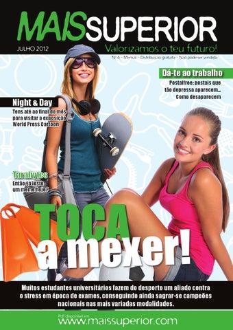 Academia de talentos jornal desportivo online dating