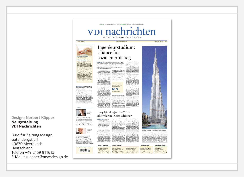 Kupper Werkbank Bauhaus