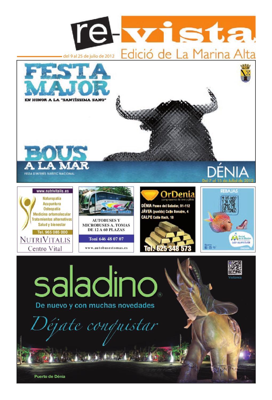 Re-Vista Edición 86 by Aramar Editores - issuu cde81a46acf