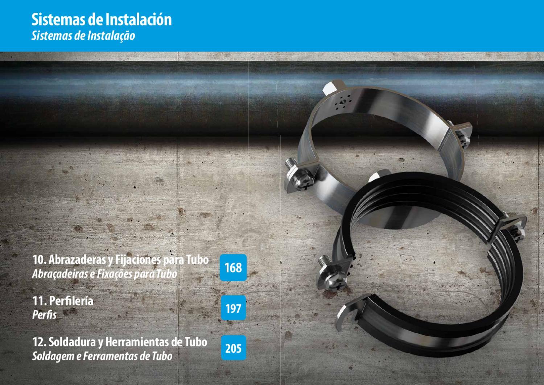 DESA 15070020/ /Fix Ring simple 20