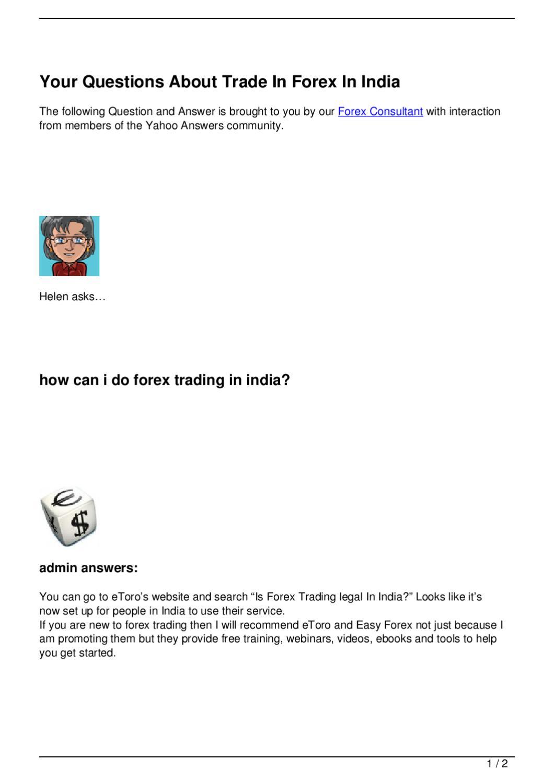 trading yahoo answer bitcoin futures calendar