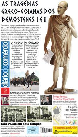 930708dff DC 10/09/2012 by Diário do Comércio - issuu