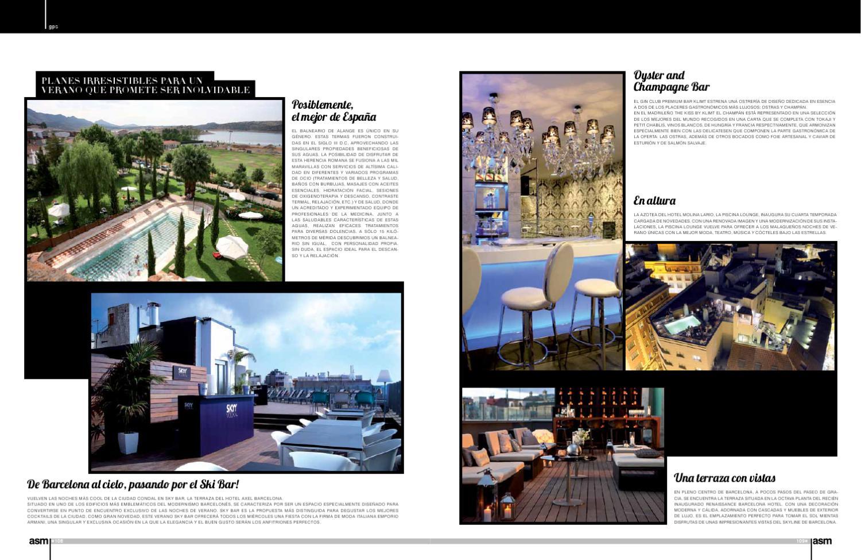 Asm Mgz 68 By Asm Magazine Issuu