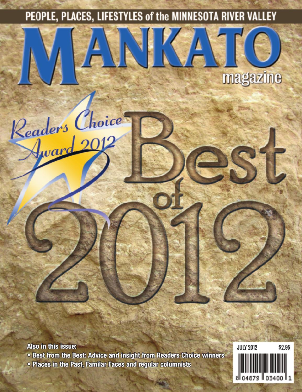 Mankato Magazine by Free Press Media - issuu
