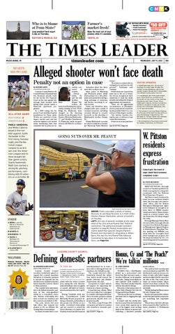 Times Leader 07-11-2012 by The Wilkes-Barre Publishing Company - issuu dc34a1766