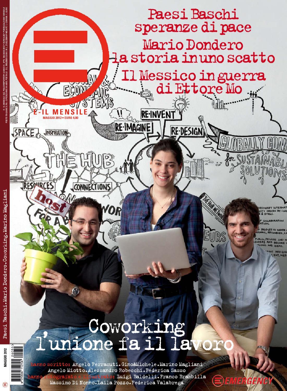 new style a6900 c2714 E il mensile maggio 2012 by maso notarianni - issuu
