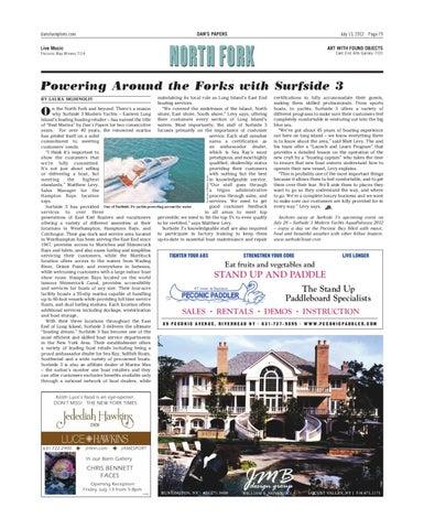 90486de9c48 Dan's Papers July 13, 2012 part 2 by Dan's Papers - issuu