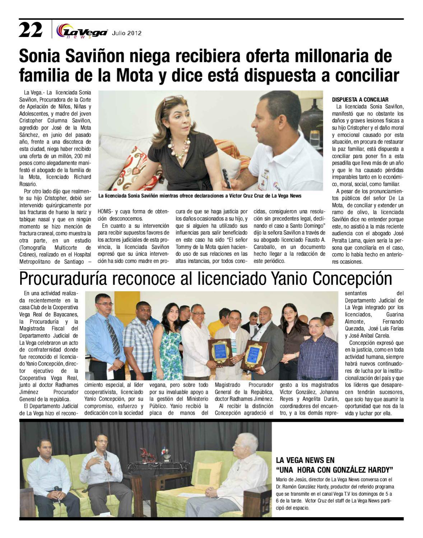 Famoso Ejecutivo Reanuda Ejemplos Colección - Ejemplo De Colección ...