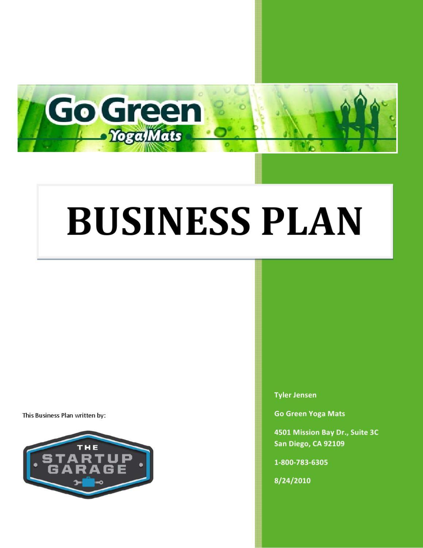 business plan of bangladeshi company logo