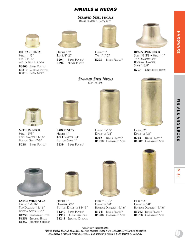 2  Hardware Brochure Final by Luminance - issuu