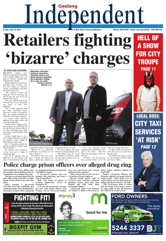 foto de Sydney Morning Herald från Sydney, New South Wales