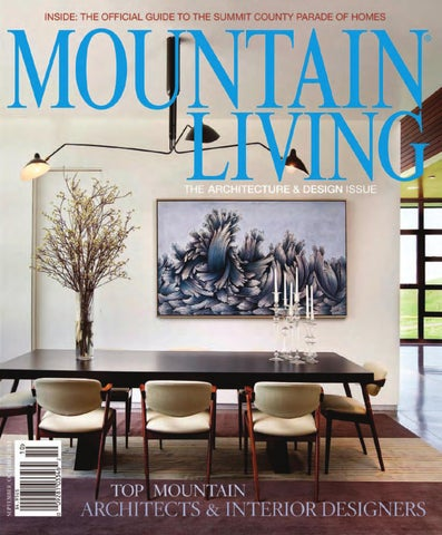 stover country kitchen livingston tn moutain living 2010 09 10 by vladimir gromadin issuu 8388