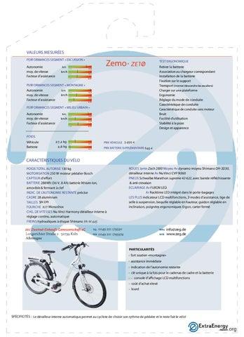 Instrumente Automobile & Motorräder Stetig Digital Lcd Backlight Verkabelt Wasserdichte Fahrrad Kilometerzähler Fahrradtachometer Fahrrad Stoppuhr Schmerzen Haben