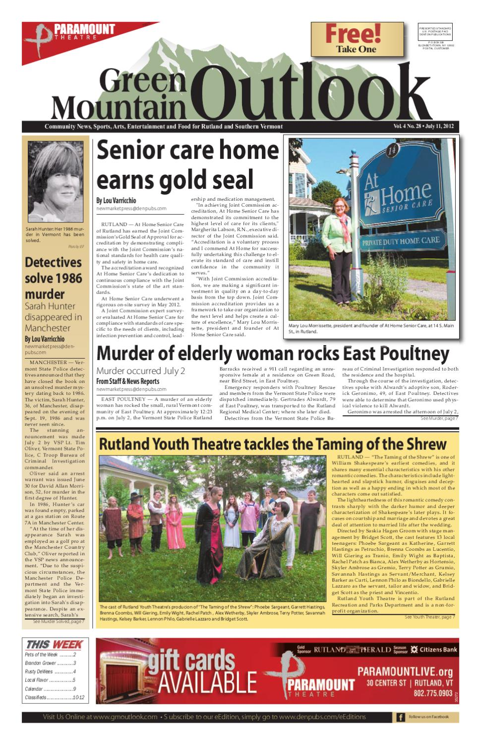 GM_07-14-2012_Edition by Sun Community News and Printing - issuu