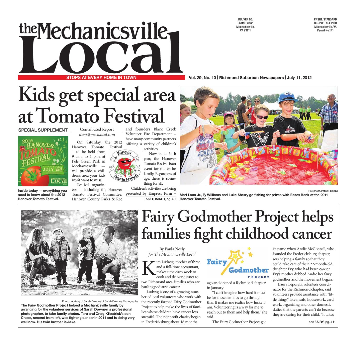 07112012 by the mechanicsville local issuu fandeluxe Choice Image
