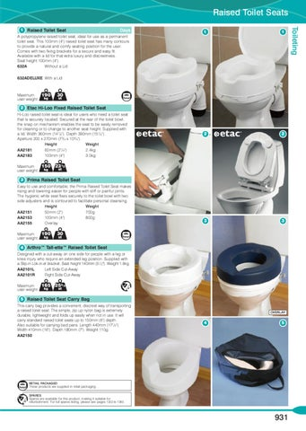 Tremendous Katalog 2012 Vp Za Higieno In Toaleto By Mivam Odvisno Ibusinesslaw Wood Chair Design Ideas Ibusinesslaworg