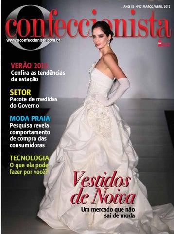 010000eff O Confeccionista Ed 17 by O Confeccionista - issuu