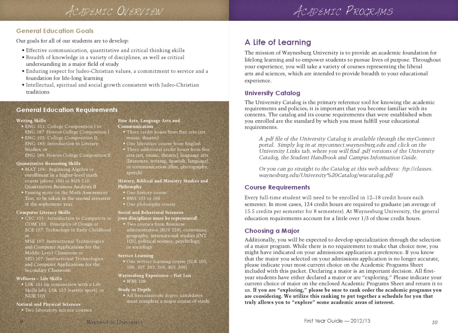 research paper for college quantitative method