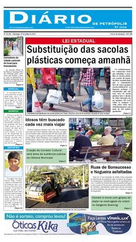 232c9477db diariodepetropolis by Diário de Petrópolis - issuu
