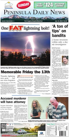 123debfe7c91 PDN20120715c by Peninsula Daily News   Sequim Gazette - issuu