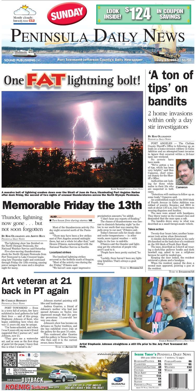 362e0e7dc6e PDN20120715j by Peninsula Daily News   Sequim Gazette - issuu