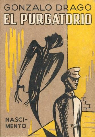 El purgatorio by alberto manzog - issuu 057b4b055732