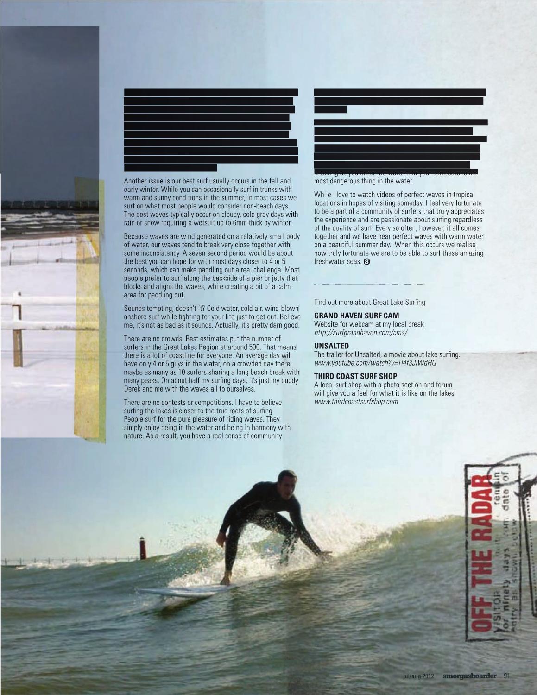 b65ec12f7b Free Surf Mag Smorgasboarder July 2012 by Smorgasboarder Magazine ...
