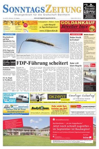 Len An Dachschrä sonz 10 04 2011 by sonntagszeitung issuu