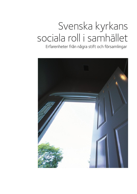 ortsanalys vsterfrnebo satisfaction-survey.net - Sala kommun