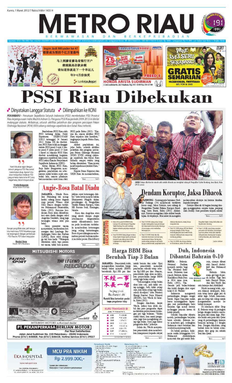 16 06 2012 By Harian Detil Issuu Produk Ukm Bumn Rasa Dewa Sari Buah Mbing 250ml Jus Free Ongkir Depok Ampamp Jakarta