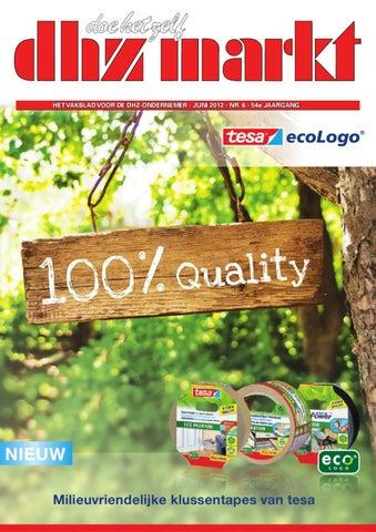 EGLO in Vakblad DHZ markt by Eglo Verlichting Nederland B.V. - issuu