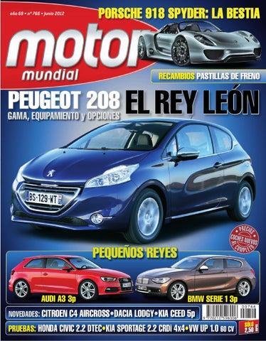 Moto Coche Clásico Lavable en línea chrome//glass Filtro De Combustible 1//4 Kit de coches