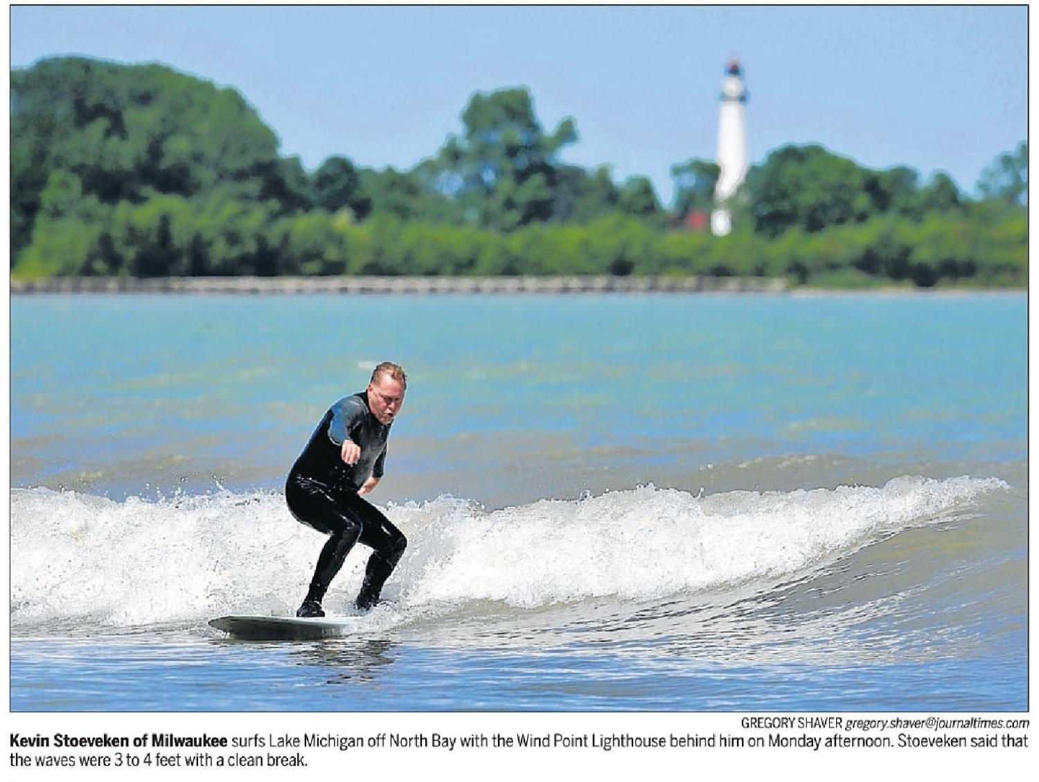 June/July photos by Wisconsin Newspaper Association - issuu