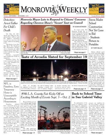 0373014e579380 monrovia by Beacon Media