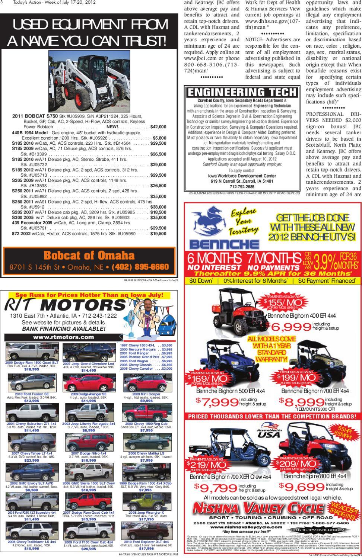 2007-2013Chevy Silverado Avalanche Seat Cover Leather Driver Light Titanium #833