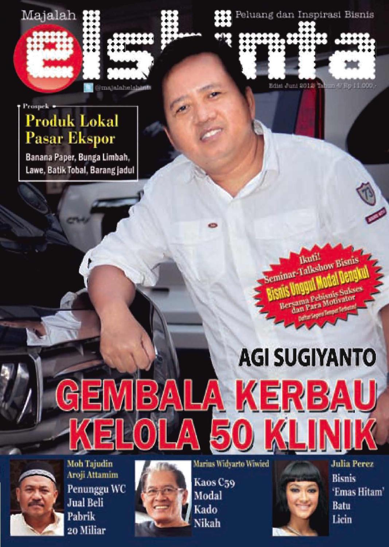 Majalah Elshinta Edisi Juni 2012 by niko areasto - issuu 9405be961b