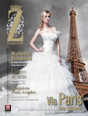 52b35789d5ff3 Z Magazine ed. 69 by Z Magazine - issuu