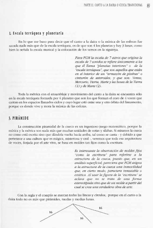 Chilena O Cueca Tradicional By Alberto Manzog Issuu