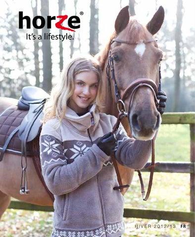 Saxon réchauffer Coton Deux Tons Femme Cheval Riding Jodhpurs Toutes Les Tailles Et Couleurs