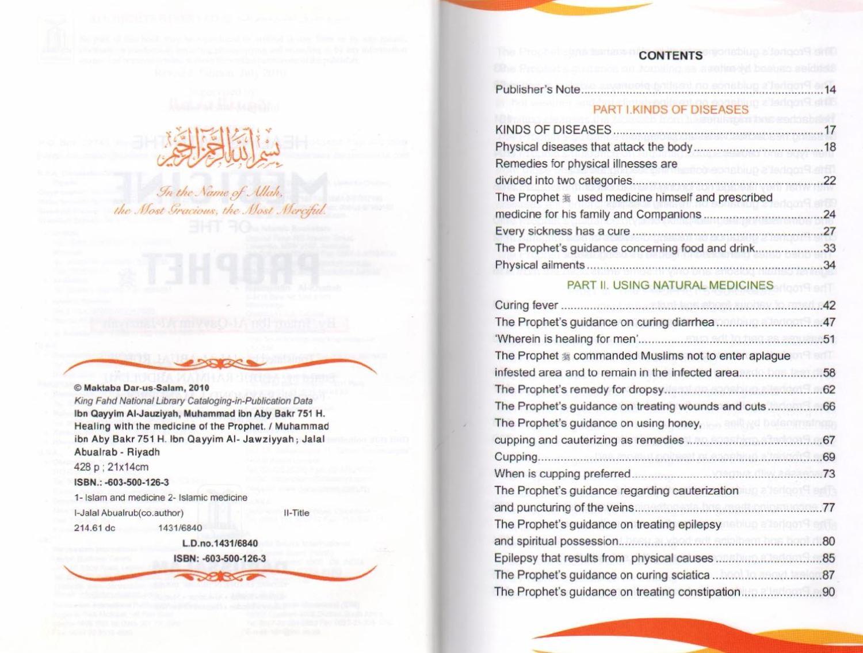 pdf Management von Innovationen: Planung und Durchsetzung — Erfolge und Mißerfolge 1995