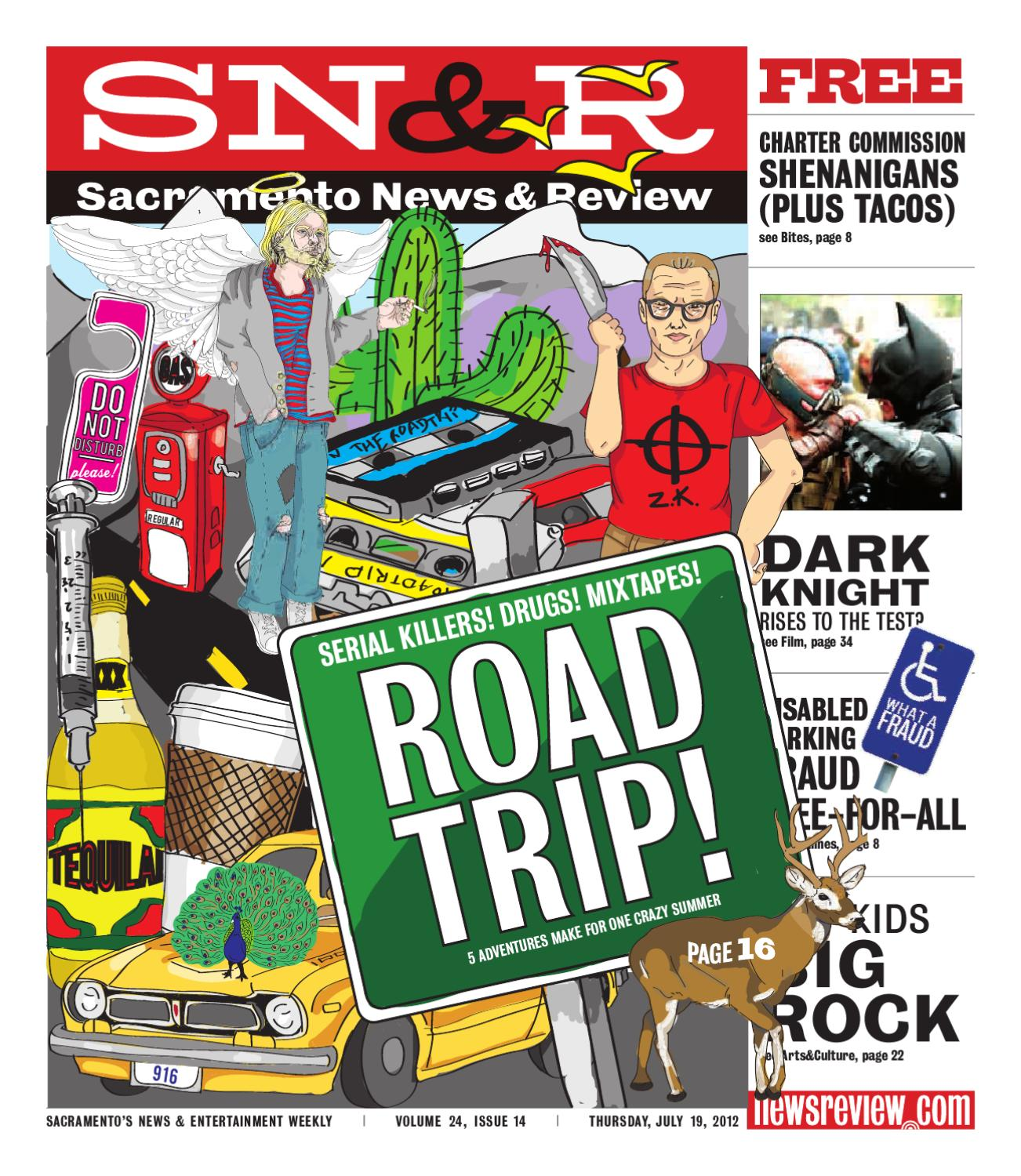 S-2012-07-19 by News & Review - issuu