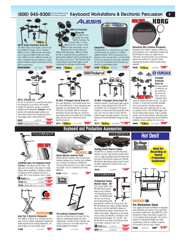 2012-04-Jul-Aug by PSSL com - ProSound & Stage Lighting - issuu