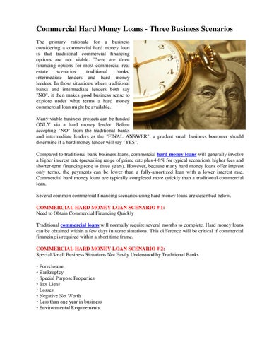 Cash advance near 32826 photo 1