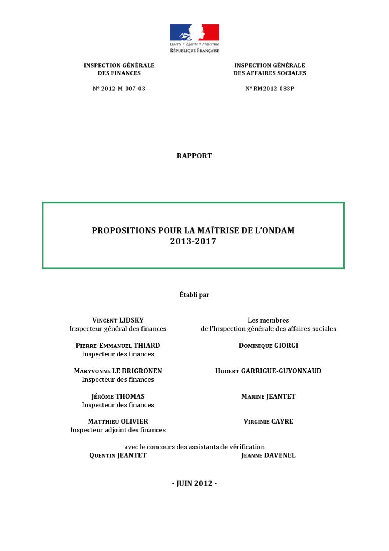 professional cv format free download curriculum vitae