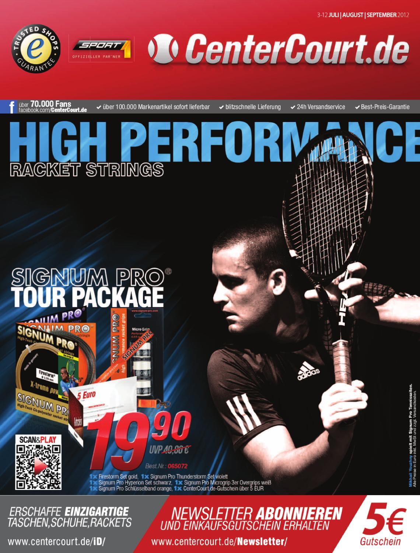 Rutschfeste Schläger über Griff Tennis Badminton Squash Griffband RSZ8