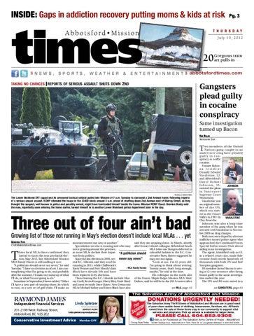 725128784c3 Abbotsford Times July 19 2012 by Glacier Digital - issuu